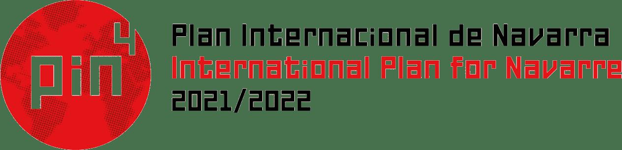Plan internacional de Navarra - pin4